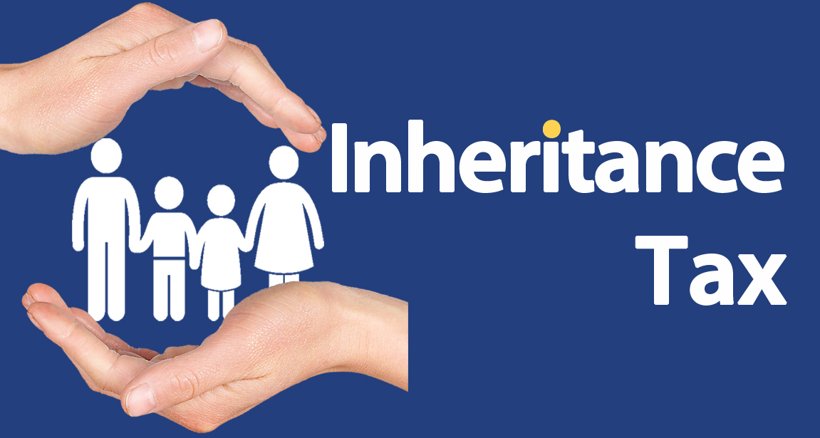inheritance-tax-planning
