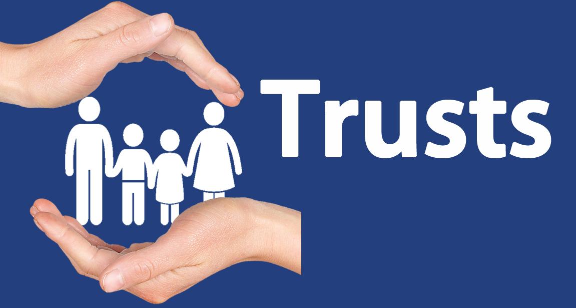 trusts-1